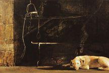 arte e animali
