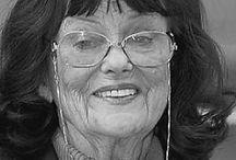 Nanny Slill McKinney