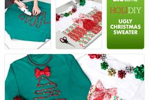 #BigLots Christmas Like Crazy Sweepstakes. / by Jan Peoples