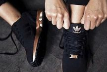 Sick kicks