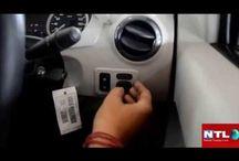 Mahindra Verito Vibe Review / Mahindra Verito Vibe new Hatchback from Mahindra Review and Ratings video http://www.youtube.com/watch?v=2406vixicAw