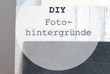 Tipps & Tricks - Fotografie / Tipps und Tricks rund um die Fotografie.