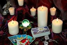 Witchcraft lost love spell / Witchcraft lost love spells http://loverspells.co.uk/witchcraft-lost-love-spells.html
