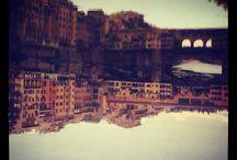 Firenze / Foto da Firenze