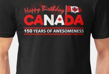 150 years of Awesome