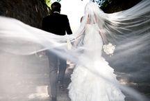 Fotomotive Hochzeit