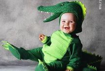 Bebek Kostümleri / Birbirinden eğlenceli ve sevimli bebek kostümleri. Renk renk, çeşit çeşit bebek kostümleri ile bebislerin sevimli halleri :)