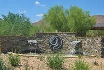 Phoenix and Scottsdale Communities