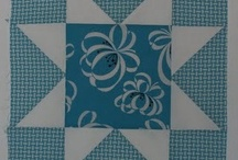 quilt blocks / by Leigh - Leedle Deedle Quilts