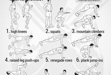 a review of neila ray workout