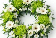 arranjos fúnebres