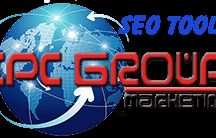 Digital Goods Marketplace / Our Marketplace help's us to kept all of our community service for the AllYouCanFind.net Resource Node Community.  It is important to give back to our community.