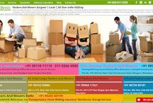 Rules To Bundle Outfits For A Move With Packers And Movers Gurgaon / You are anticipated to adjust where you are and are bit wary about the secured and as it is #moving of your outfits too. You know about the testing treatment of the canisters while they are stacked and emptied in the moving vehicles. source: http://blog.packers-and-movers-gurgaon.in/2016/07/rules-to-bundle-outfits-for-a-move-with-packers-and-movers-gurgaon.html http://packers-and-movers-gurgaon.in/