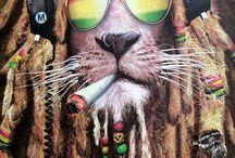 Marijuanas 2.0