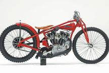 Inspiration for bobber project