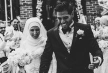 Düğün hazirliklari