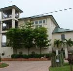 Palmetto FL Real Estate