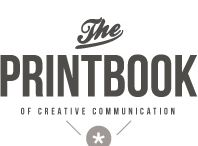 Agreestudio / I'm Art director of Agreestudio, creative communication. www.agreestudio.com