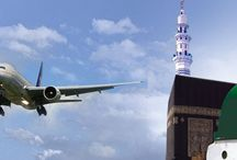 Prime Time Travel & Tours / Whether you are planning to go on Hajj, Umra, Pakistan or around the world we can help. We work with the best in the business – the names you know and trust for years to bring you savings you won't find anywhere else. Please call us at  855 505 1800 FREE and find the best personalized customer service or leave your contact information and we will call you back with in 24 hours.  http://www.primetimetravelnyc.com/