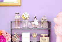 Inspired Fragrance