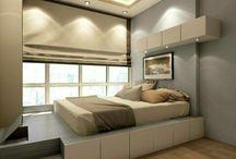h-pedana letto