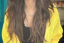 Selena celebrity