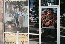 One Hip Mom Boutique / One Hip Mom is a clothing boutique located in Spring TX. We carry casual clothing, shoes and jewelry designed for Hip Mom's.