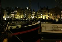 Amsterdam2016