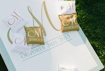 Chalk Hill Estate Weddings / So Eventful weddings at Chalk Hill Estate
