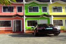 2 bedrooms furnished near pacific mall cebu