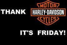 HD-Friday