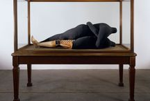 SW2 // Louise Bourgeois Headless