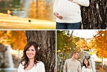 Photography baby bump / by Coriann Loveday