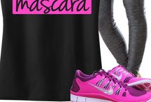 The Top Training Outfits for 2015! #nike #adidas #puma #reebok / Check out these! They are nice!