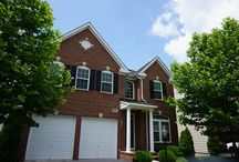 6508 Wallasey Court, Haymarket, VA - Haymarket VA Homes For Sale