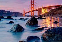 Bridges / R