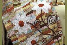trabalhos em patchwork