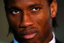 Didier Drogba / @Drogba