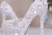 Wedding shoes / by indianfashionandlifestyle.com