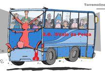 Blogue do Papagaio Giló / Humor e Entretenimento by Papagaio Giló http://papagaioindiscreto.blogs.sapo.pt