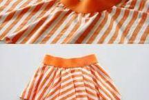 Children cloths