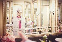 Naya-Ahmad-Part2 / Wedding Day by Carol