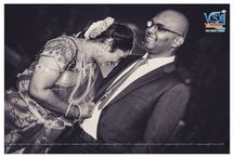 Best Candid Photographers in Cuddalore