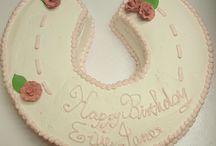Emilia Geburtstag