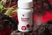 Per mantenersi in forma / Forever Living products ha sviluppato e ricercato prodotti in grado di soddisfare le esigenze della maggior parte delle persone, accompagnati e seguiti da programmi nutrizionali nutrienti, gustosi e semplici da seguire.