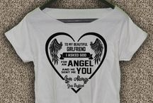 https://arjunacollection.ecrater.com/p/29692743/valentines-day-t-shirt-to-my-girlfriend