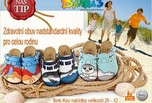Birkenstock Birki's / E-shop s nejkvalitnější zdravotní obuví na trhu výrobců Birkenstock a Birkis. Německá top kvalita