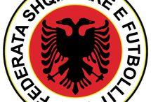 0.ALBANIA