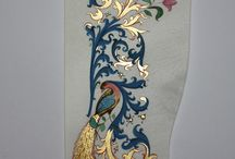 Islamsk kunst