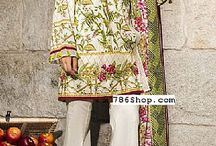 Sapphire / Sapphire has emerged as a famous brand in Pakistan. We have Sapphire Lawn suits online. Buy clothing with free shipping.
